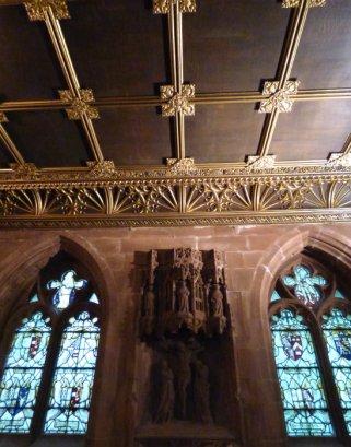 hoar cross church (15)