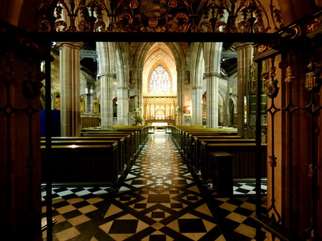hoar cross church (16)