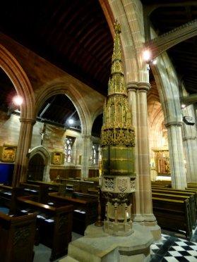 hoar cross church (17)