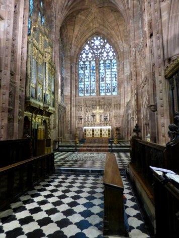 hoar cross church (2)