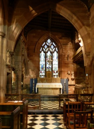 hoar cross church (20)