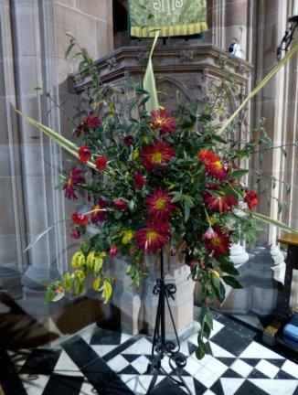 hoar cross church (22)