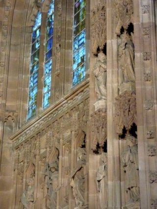 hoar cross church (3)