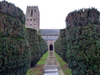 hoar cross church (6)