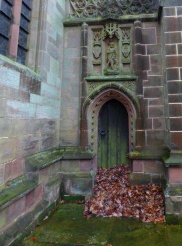 hoar cross church (8)