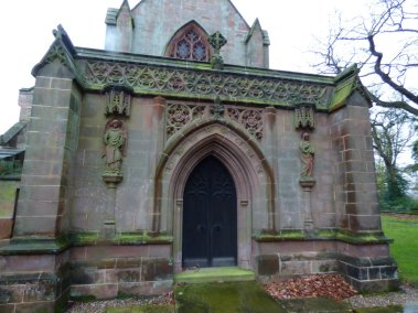 hoar cross church (9)