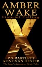 amber-wake3