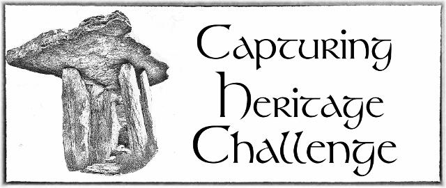 Heritage Challenge Logo (640x270)