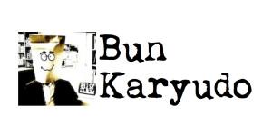 BunKaryudo