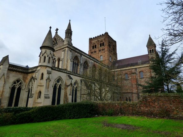 st albans january hols 011
