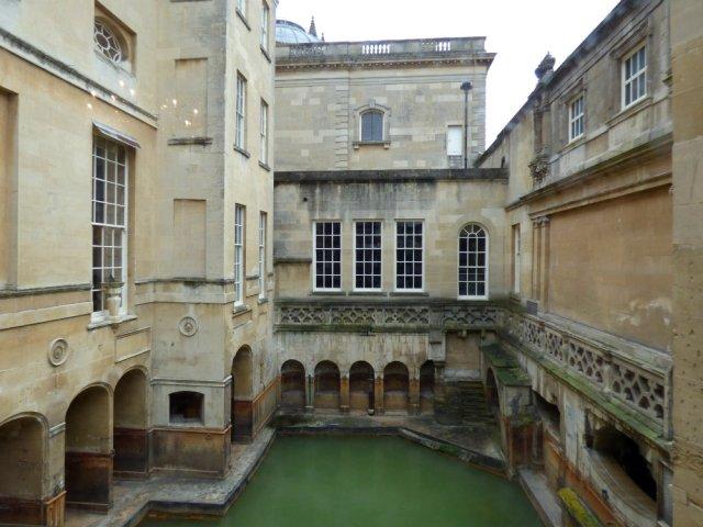 bath abbey (11)