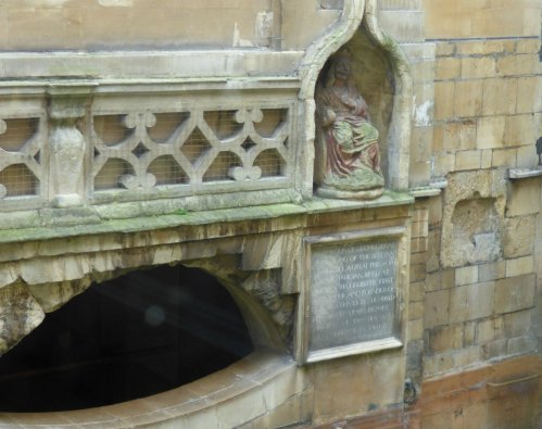 bath abbey (14)