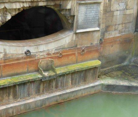 bath abbey (16)