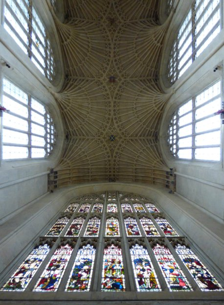 bath abbey (29)