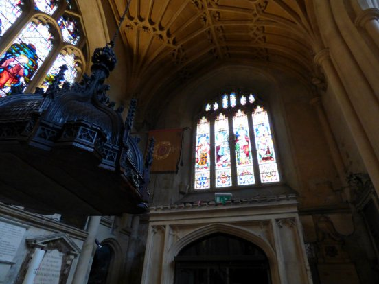 bath abbey (31)