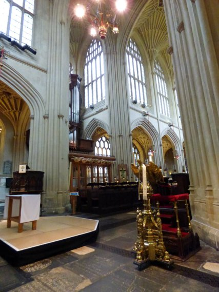 bath abbey (36)