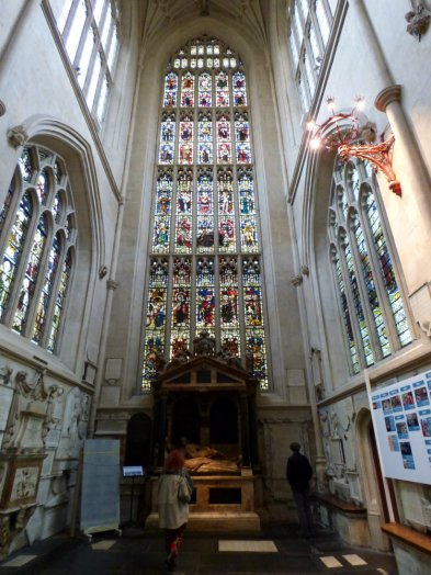 bath abbey (38)