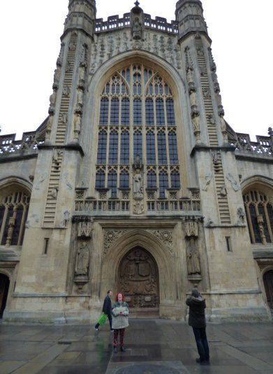 bath abbey (4)