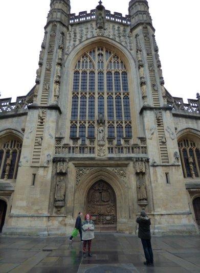 bath abbey (4)