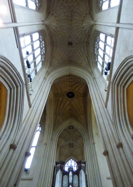 bath abbey (43)