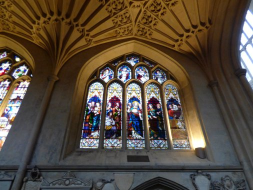bath abbey (44)