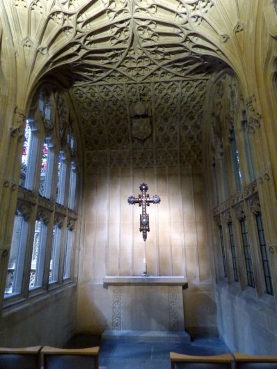 bath abbey (53)