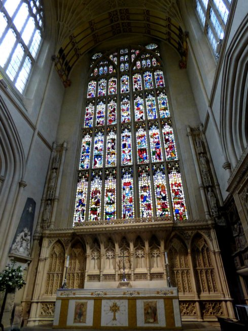 bath abbey (55)