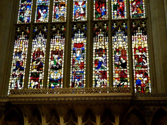 bath abbey (56)