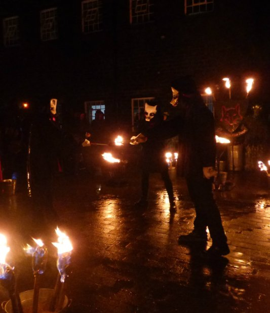 imbolc fox weekend 304
