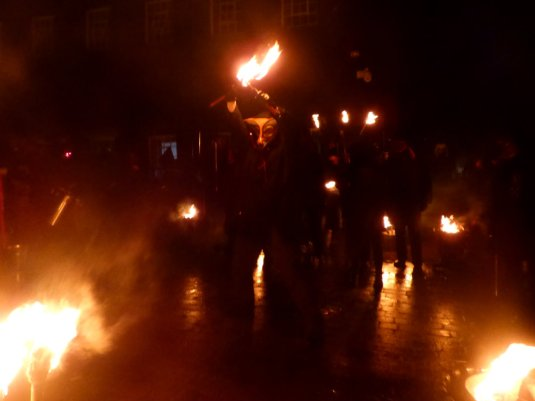 imbolc fox weekend 489