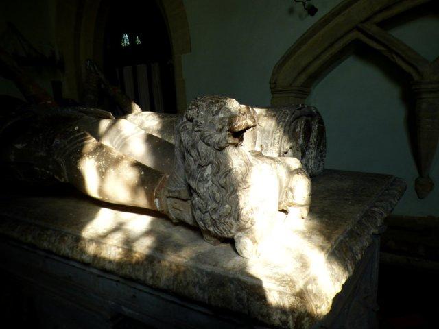 derbyshire lambs hawk kestrel crone stone tideswell lillingstone 061