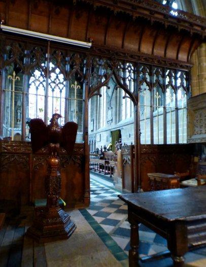 tideswell church (15)