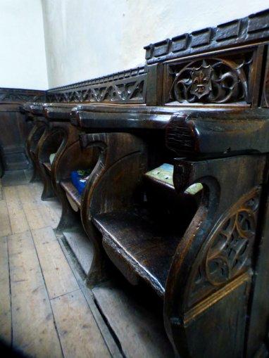 tideswell church (17)