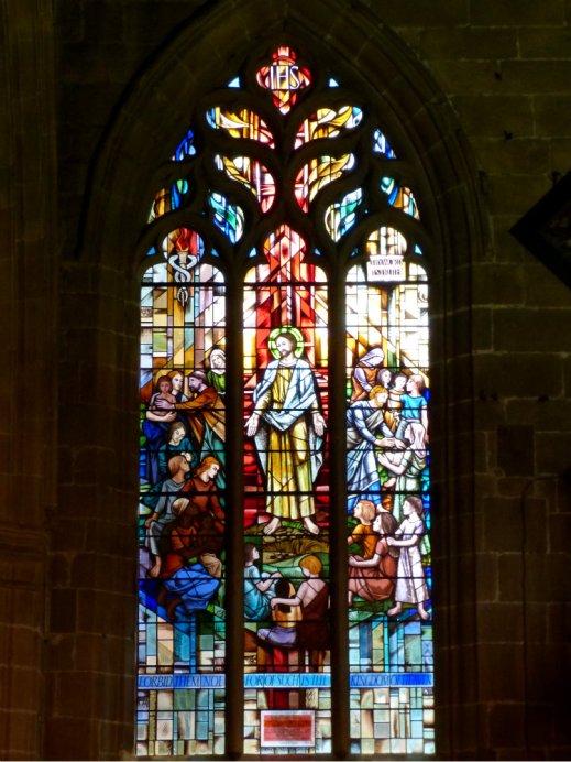 tideswell church (21)