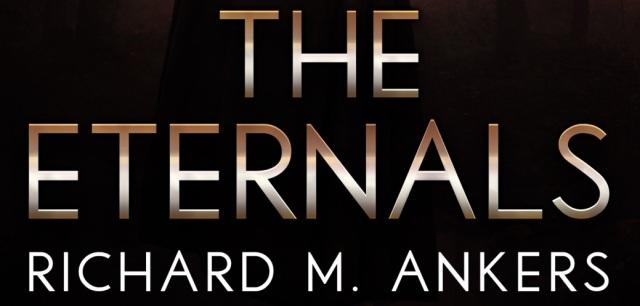 the-eternals-complete1