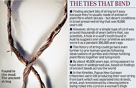 Image: Daily Mail Online...click to read full article.