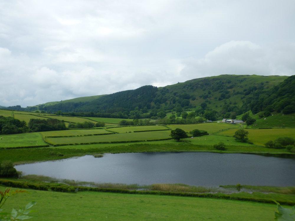Wales 011