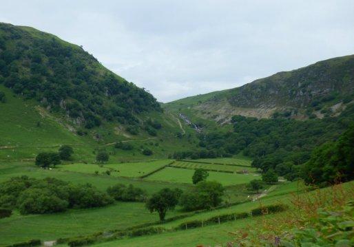 Wales 012