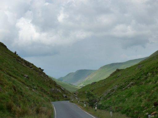 Wales 031