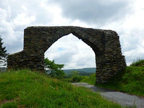 Wales 083