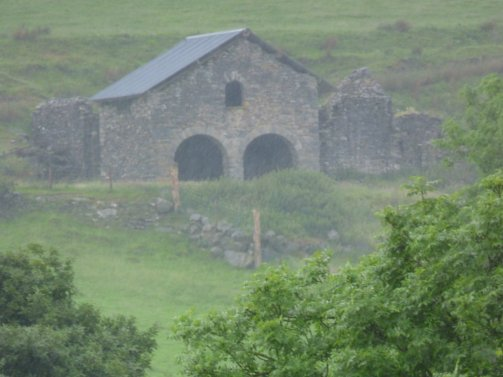 Wales 143