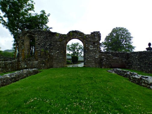 Wales 150