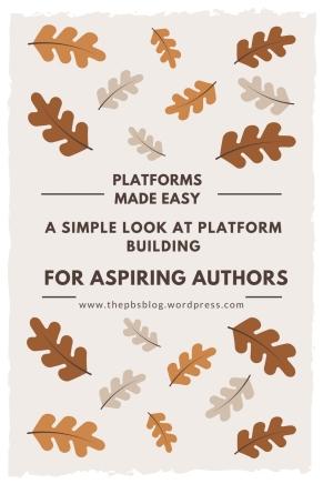 a-simple-look-at-platform-building