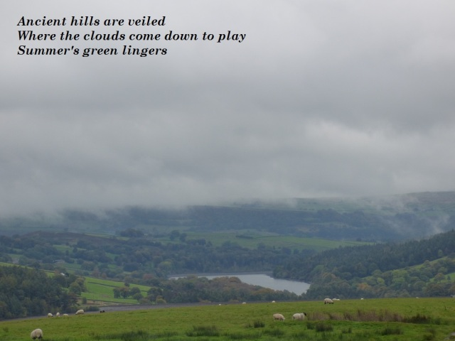 ancient-hills-are-veiled-where-the-clouds-come-down-to-play-summers-green-lingers