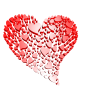 be7a8-transparent_heart_of_hearts_free_clipart
