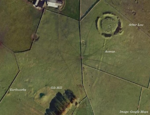 google-maps-arbor-low-and-gib-hill
