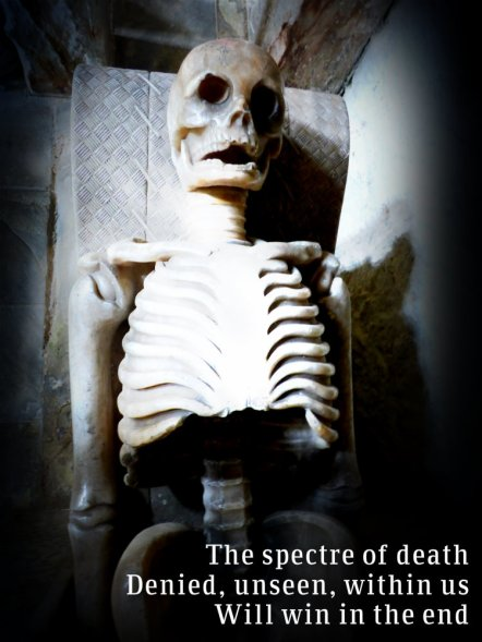 the-spectre-of-death-denied-unseen-within-us-will-win-in-the-end
