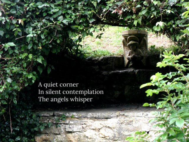 a-quiet-corner-in-silent-contemplation-the-angels-whisper