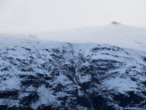 cumbria-long-meg-snow-castlerigg-loki-kirkby-stephen-134