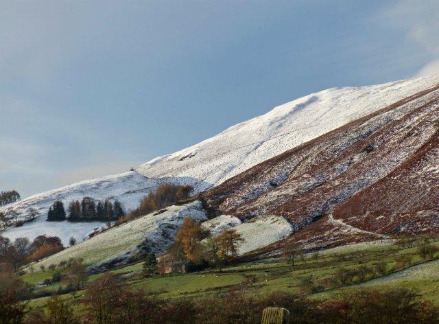 cumbria-snow-castlerigg-059